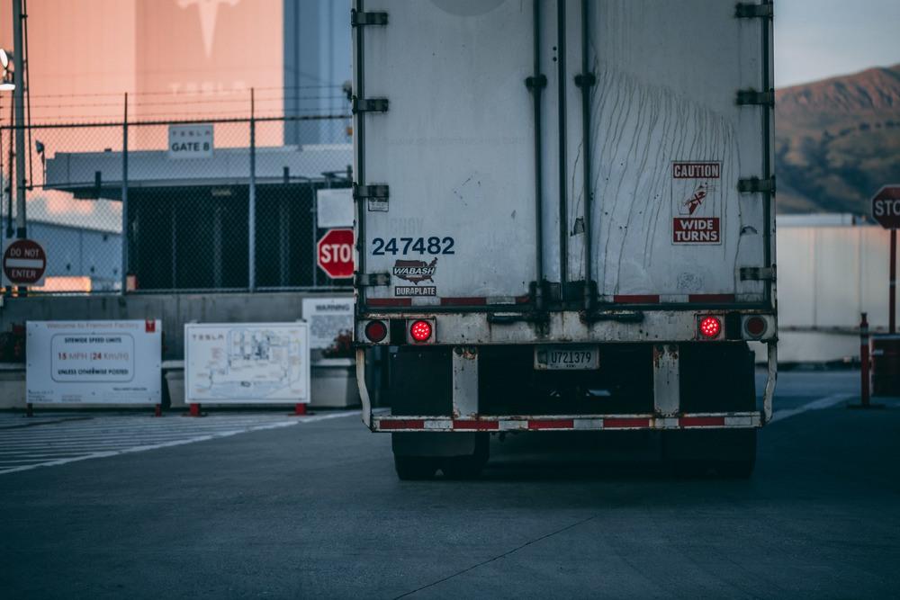 Rätt sak på rätt plats – använd professionell transporthjälp