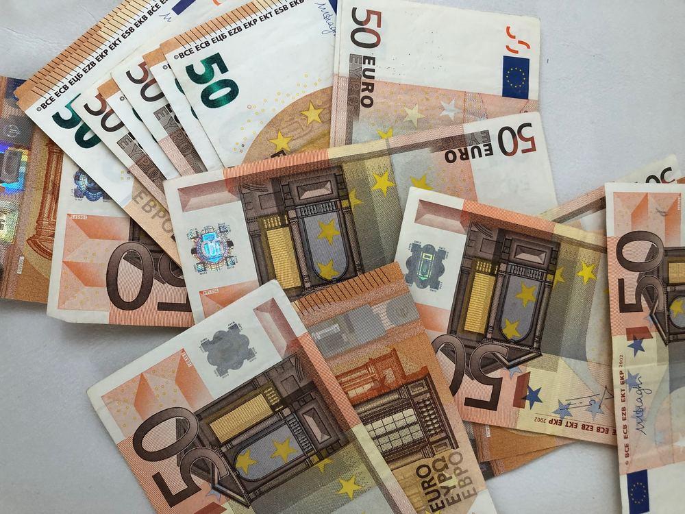 Lån vid akut behov av pengar