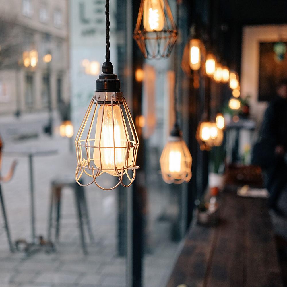 Ljuset påverkar vårt mående